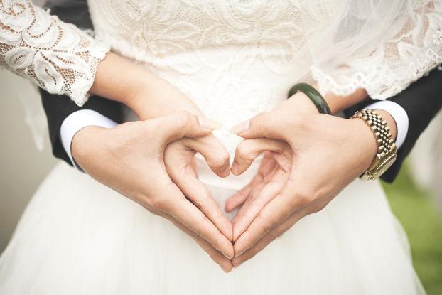 Auto matrimoni Bologna
