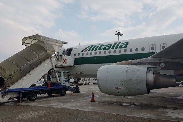 Ncc aeroporto Bologna