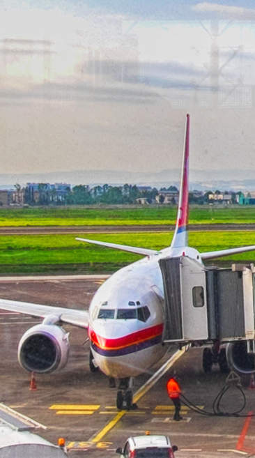Transfer aeroporto Bologna